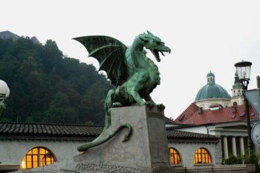 liubliana eslovenia