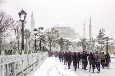 onde ficar em istanbul